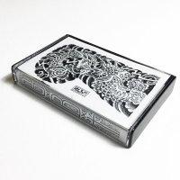 GxBxT cassete tape vol.1