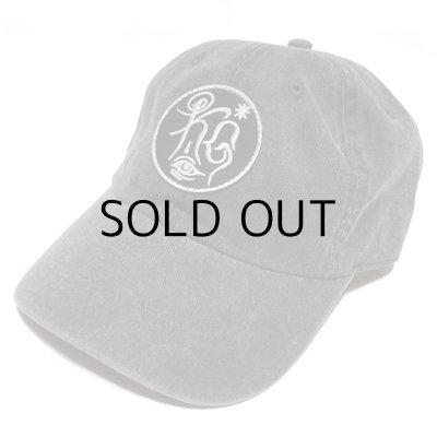 "画像2: ILLSYNAPSE CAP ""K.G"""