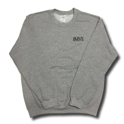 画像2: GxBxT SWEAT SHIRT 2018 #01