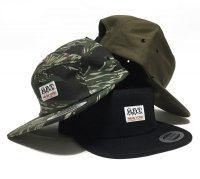 GxBxT JET CAP #001