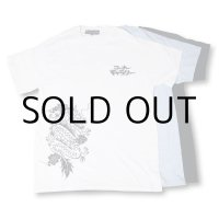 "LAiNNY T-SHIRT ""DRAGON"" ※SALE"